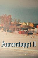 Kuva kirjasta: Aureenloppi 2 (2003)
